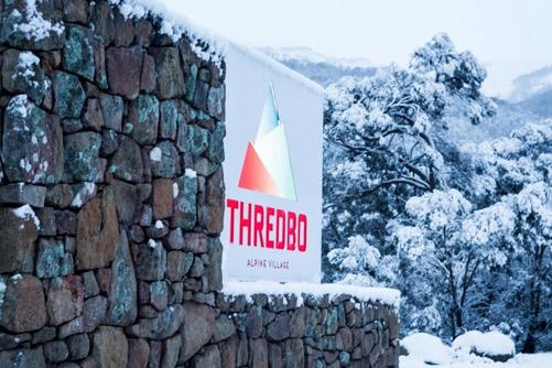 thredbo-oziatours-3
